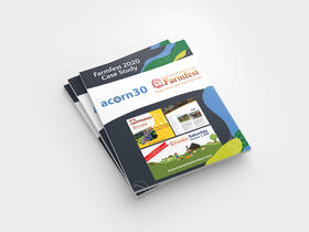 FFCaseStudy CoverMockup