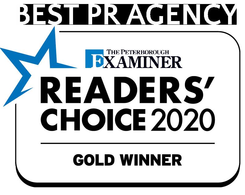 Best_PR_Agency